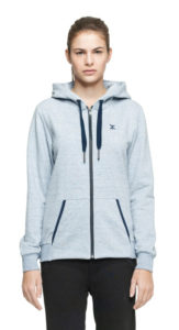 out-zip-hoodie-light-blue-melange-6_314x578