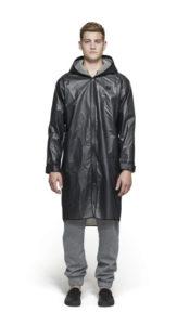 influence-rain-jacket-transparent-black-33_314x578