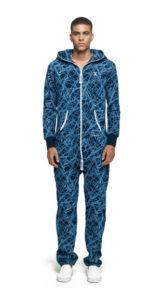 reach-jumpsuit-blue-1_314x578